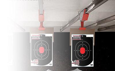 Hit the Range